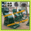 6t/h metal crushing machine for shredding metal scrap,aluminum