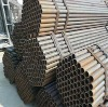 Scaffolding Steel Pipes