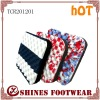 best price eva sheet for shoes making