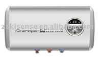 2012 super thin double tanks electric water heater