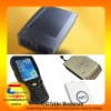 Cheap! Contactless Smart Card Reader for Access Controal(Top 10 Global Net-Entrepreneurs)