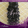 2012 best selling brazilian curl hair