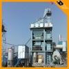 Asphalt Batch Mixing plant (40-480t/h)