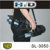 outdoor HID searchlight
