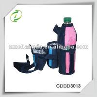 Terylene Bottle Bag