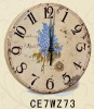 Antique Wall Clock For gift