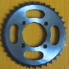 sprocket grinding surface rear 005