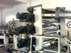 abs/ps/hips/pmma extrusion line