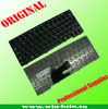 US layout Brand New Laptop Keyboard for Acer ZG5 series