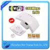 802.11N 300M Network Router Wireless Range Extender Repeater