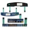 Keypad Electrical Membrane Switch