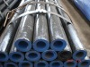 API 5L Gr.B seamless pipe