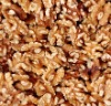 2010 Crop Walnut Kernels