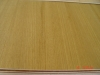 Golden Teak veneer Plywood
