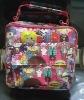 2011 shopping lady fashion handbag