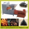 ZBJ-50 charcoal production line machines