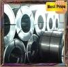 Width:600-1200m SPCC Prepainted Galvanized coil