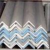 we sell Angle steel bar