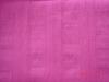 Nylon Rayon Linen Fabric