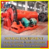 Industrial Grinding Mill for supply
