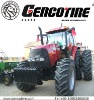 GENCOTIRE R1 pattern agricultural tires/tractor tires