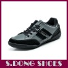 Lastest cheaper shoes prices man