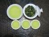 fujian organic pure tieguanyin oolong tea