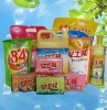 high foam washing powder, high quality detergent powder