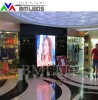 P6mm SMD Full Color Indoor LED Display for shopping mall advertisement display