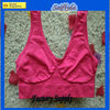 Top grade new Rhonda shear the original ahh bra as seen on TV
