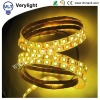 72W/roll 5m SMD5050 led tape