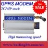 PROFESSIONAL M1306 USB WIRELESS GSM/GPRS MODEM(Q2406)