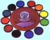 optical color filter,optical filter,filter/color filter