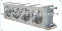 GF Series Ceiling Industrial Unit Cooler