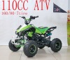 200CC Quad Bike,EEC 250CC Quad Bike