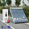 U.S.A Style High Quality Split Pressurized Solar Water Heater (200Liter)