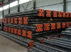 cold drawn Seamless steel pipe&tube