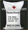Thiourea Dioxide/TDO