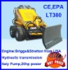 snow blower,snow blade,snow plow,snow remover machines