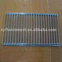 crimped wire mesh factory direct sales