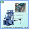 top quality best price coal briquetting machine