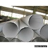 ASTM seamless stainless steel tube