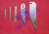 Cutter Knife, Cutter Blade, cutting blade, fiber blade