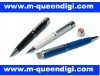 usb flash drive, pen usb flash drive,usb flash
