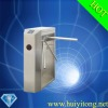 Full Automatic Bridge Bevel Chassis tripod turnstile