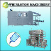 automatic barreled water producing line