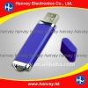 2012 hottest high-speed USB 3.0 16gb
