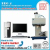 DBG-Z 2D Data Matrix Marking Machine