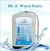 BL-E Alkaline Water Ionizer(CE certificate)
