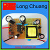 94v0 pcb board for ps3 with CE,ROHS approved